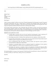 resume sample accounting cover letter salary requirements 21 fascinating resume cover letter salary requirements