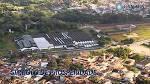 imagem de Camaragibe Pernambuco n-6