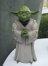 Top 10 Yoda Zitate Für Jeden Tag The Dignified Self Achtsamkeit
