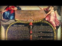 best an revolution images an  the french revolution and the an revolution essay brokers
