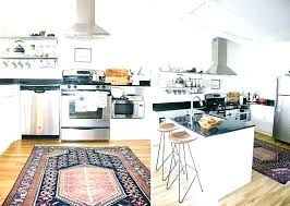 best kitchen rugs area throw awesome rug ideas washable at a best kitchen rugs
