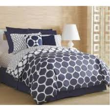 modern bed sheets. Contemporary Bed Get In Touch With Us Inside Modern Bed Sheets H