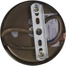 <b>Светильник</b> подвесной <b>Eurosvet</b> Frost <b>50152/1</b>, 1 лампа, 4 м², цвет ...