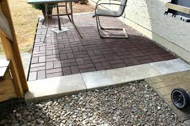 patio ideas with pavers awesome patio floor ideas with arm chairs for outdoor patio ideas patio patio ideas with pavers