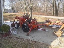 economy tractor attachments tractor repair wiring diagram power king tractor review on economy tractor attachments