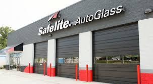 Safelite AutoGlass Reviews Longmont CO 40 40 Main St Inspiration Safelite Quote