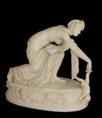 greek mythology essay topics myths essay national honor society personal essay national honors how to write a industry report essay acircmiddot greek mythology essay topics