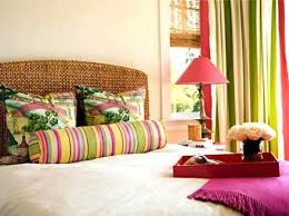 More Cool for light colored bedrooms Bright Bedroom Colors bedroom paint  colors pinterest Go green -