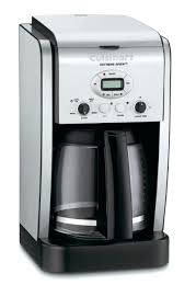 5 Cup Coffee Maker Best 5 Cup Coffee Maker 17 Best Images About Cuisinart Coffee