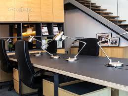 office designer. Office Designer