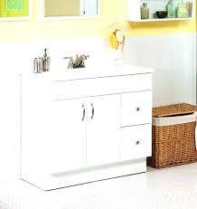 custom bathroom storage cabinets. Wonderful Storage Custom Bathroom Wall Cabinets Storage Menards  And Custom Bathroom Storage Cabinets L