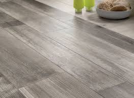 tile that looks like wood.  That How To Lay Tile That Looks Like Wood  Grout Lines To Like U