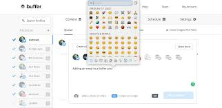 emoji text the little known keyboard shortcut for emojis on mac and windows