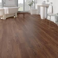 karndean palio vetralla cp4506 clic vinyl plank factory direct flooring