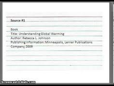 writing descriptive essay ks2 checklist