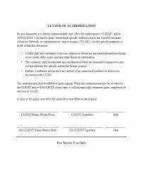 Distributor Dealer New Brand Authorization Letter Format For Written ...