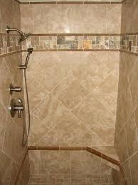 retile shower shower re tile corner shelf for shaving legs cost to retile shower diy retile shower average diy