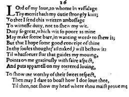 sonnet   essays on shakespeares sonnets shakespeare sonnet
