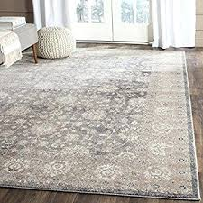 10 x 12 area rug by rugs 15 furniture delightful b as target magnificent