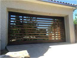 henderson garage door sliding garage door twin best of innovated doors enhancing the henderson garage door