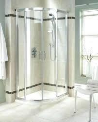 standing shower designs lovely design standing shower bathroom stand up designs diy standing shower remodel