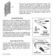 furthermore RASHTRAVRAT besides LGM 30 Minuteman   Wikipedia further  moreover Amazon     EZGO 842285 2000 Service Manual for Cushman White Truck further GE ESS25LGMBBB Parts List and Diagram   eReplacementParts likewise LGM 25C Titan II   Wikipedia besides Mercury® MerCruiser® 6 2L   Mercury Marine likewise Rocket Giotto Cellini Premium and Plus   Parts Diagram in 2018 furthermore Milestone of Malaysian NR further Ask Away  with Jeff Smith  The Great 5 3L Truck LS Swap Debate. on lgm 5 7 engine parts diagram