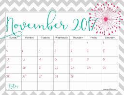printable november calendar november 2017 calendar south africa printable template