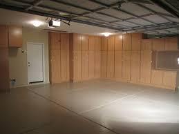 Garage Cabinets In Phoenix Custom Epoxy Garage Flooring In Phoenix Arizona Garage Solutions
