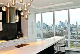 kitchen pendant lighting uk. Exellent Lighting Contemporary Kitchen Pendant Lights Island Lighting  Modern For A Trendy Appeal   Throughout Kitchen Pendant Lighting Uk H