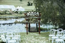 byron bay s top wedding venues