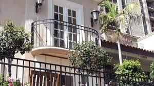 best western cabrillo garden inn. °HOTEL BEST WESTERN CABRILLO GARDEN INN SAN DIEGO, CA 3* (United States) - From US$ 205   BOOKED Best Western Cabrillo Garden Inn L