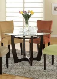 38 inch round dining table inch round dining table set fresh dining table round glass top 38 inch