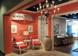 home decor in columbia sc free online home decor techhungry us