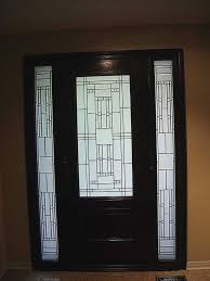 front door glass replacement inserts best of 52 best entry doors windows images on