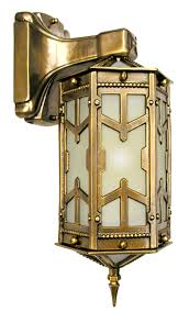 vintage outdoor lighting. Vintage Entry And Outdoor Lights Lighting N