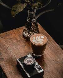 To increase access to truly great coffee. 101 Coffee Bogor No101 Coffee Coffee Shop Indonesia Facebook