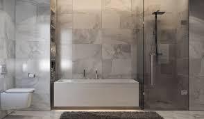 bathroom design alcove shower traditional bathroom small bathroom for glass walls plete small