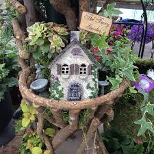 fairy gardening. Perfect Fairy Fairy Gardening Has Recently Risen In Popularity And Weu0027ve Been Creating  Custom Fairy Gardens For Over 25 Years Our Incredible Garden Displays  In Gardening I