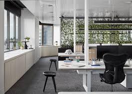 office studio design. Est Living Commercial Studio Tate Pdg Corp 4 Office Design
