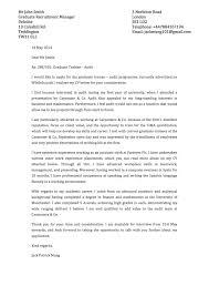 Download Australian Cover Letters Haadyaooverbayresort Com