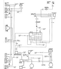 1965 el camino ignition switch wiring diagram wiring diagram host