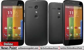 moto android phone. top-10-most-papular-android-smart-phones-2014- moto android phone