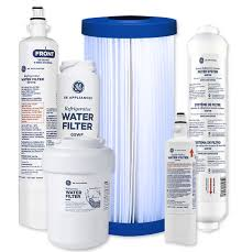 ge profile washing machine parts best washing machines appliance repair parts water filters ge wash2 jpg 96769 bytes top load washers