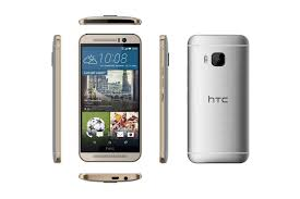 all htc phones for sprint. htc one m9 all htc phones for sprint