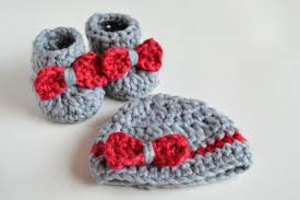 Baby Beanie Crochet Pattern 3 6 Months Awesome Design Inspiration
