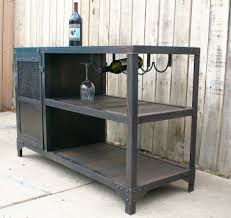 Outdoor Storage Cabinets With Doors Wonderful Cabinet Door Mesh Grill Inserts On Welded Steel Frame