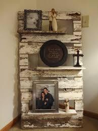 old door furniture ideas. 17 Best Ideas About Old Barn Doors On Pinterest Hanging With Regard To Door Decorating Furniture