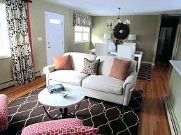 Decorated Small Living Rooms Unique Beautiful Small Living Room Ideas Colour 48 With Sectional Sitting