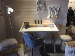 home office home office workstation designing. View In Gallery Ergonomic Workstation Design From La Forma For The Tiny Home Office Designing -