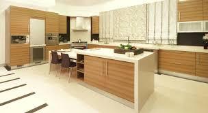 kitchen cabinets wooden wooden kitchen cabinets kitchen cabinet legs wood kitchen wooden cabinets designs